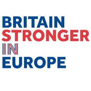 Britain Stronger In Merchandise