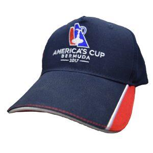 amercia-hat-large