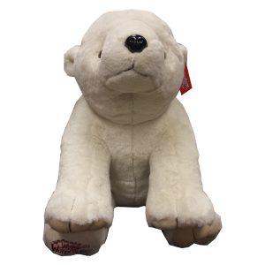 Polar Bear Large