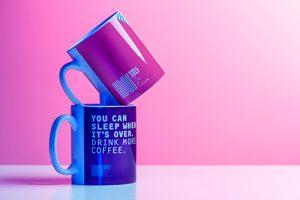 Hull 2017 Mug