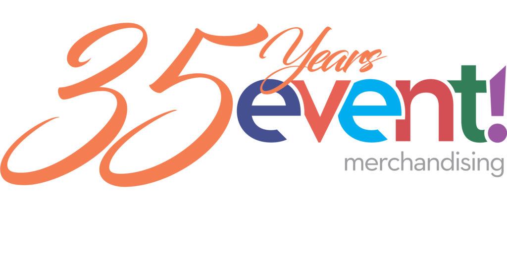 EML 35 Year Anniversary
