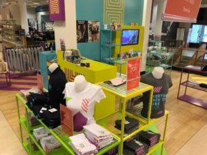 Hull City Merchandise Shop